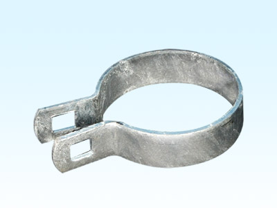 Brace Band - Regular